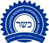 Kosher Certification India|Get Kosher Certified|kosher certification