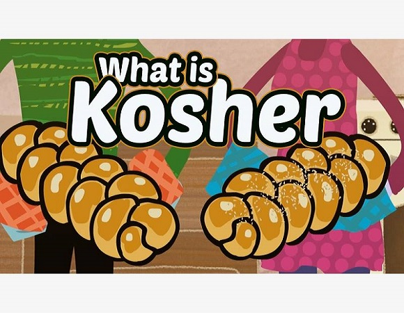 what-is-kosher