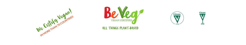 vegan-certification